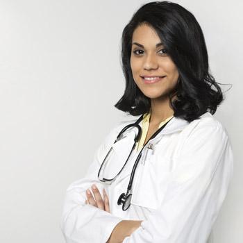 Ginecólogos DF